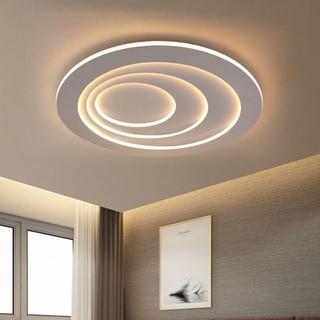31 Nice Living Room Ceiling Lights Desig