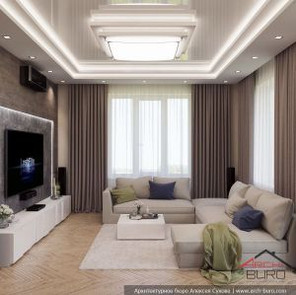 50+ Images Of Family Living Room Restaur