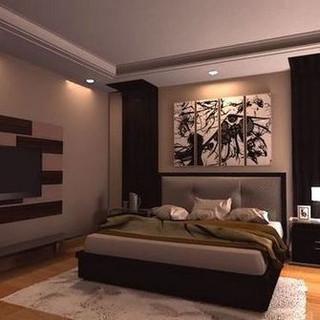 41+_Comfy_Master_Bedroom_Design_Ideas_Is