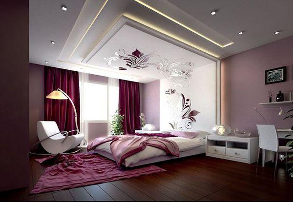 150+ Bedroom Design Ideas [Ultimate Coll