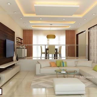 30+ Unusual Ceiling Designs Ideas For Li