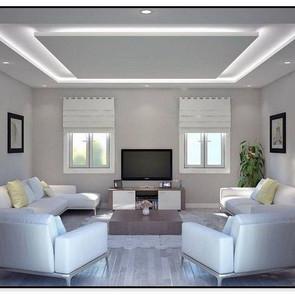 37 Unusual Ceiling Designs Ideas For Liv