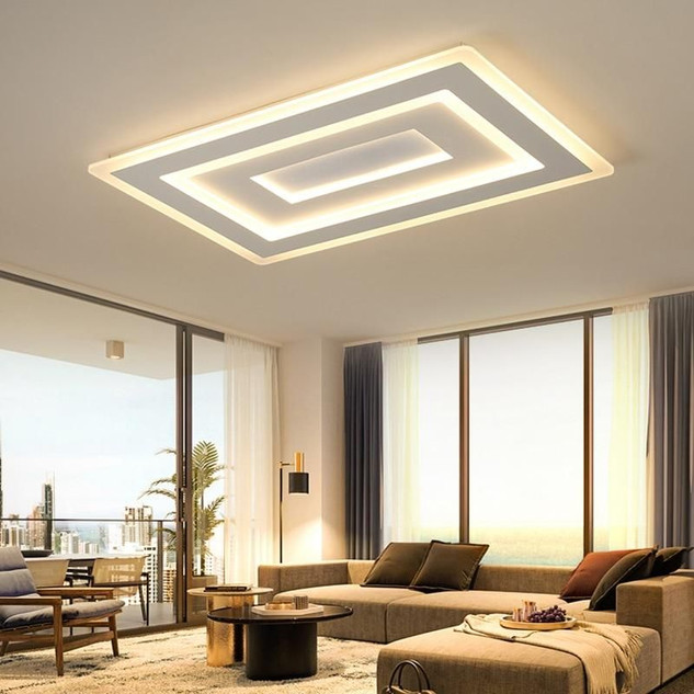 Item Type_ Ceiling Lights Power Source_