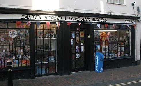 salter street.jpg