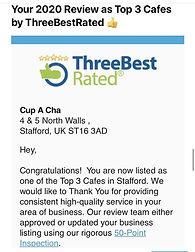 three best.jpg