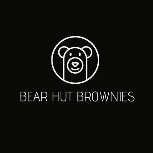 bear hut.jpg