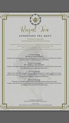 Royal Tea.jpg