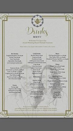 Drinks menu.jpg