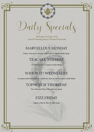 daily specials.JPG