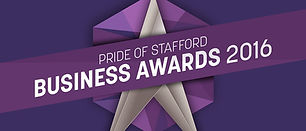 pride of stafford logo_edited.jpg