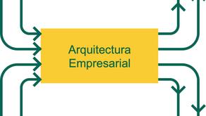 Arquitectura Empresarial – AE Versión 2