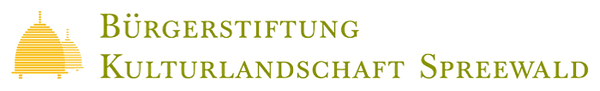 logo_ausgestellt.png