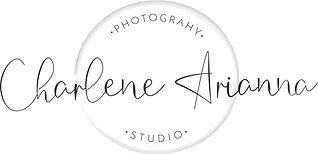 Charlene Arianna Photography Logo.jpg