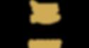 Panvaree Logo_แก้ไข.png