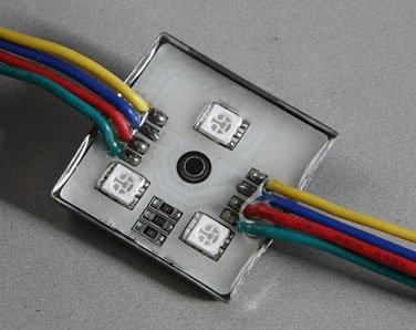 RFT3535-3RGBD