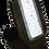 Thumbnail: Ilumincación Exterior