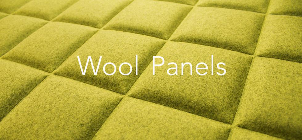 Wool-Panels.jpg