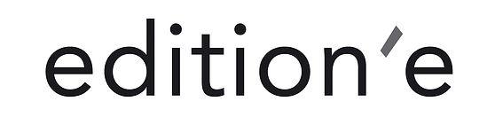 edition_e_Logo.jpg