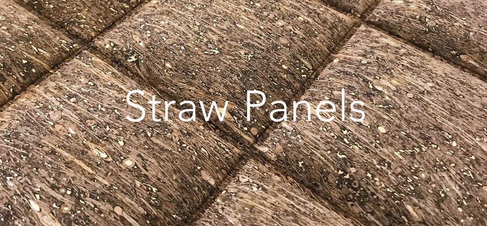 Straw-Panels.jpg