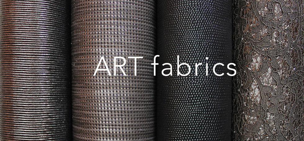 ART-farbrics.jpg