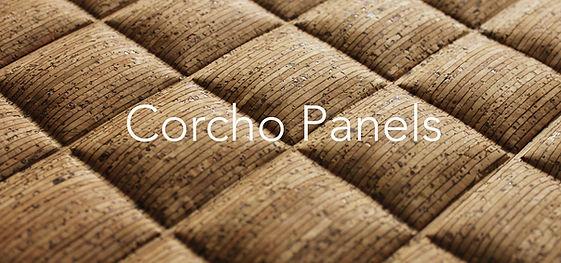 Corcho_panels.jpg