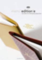 edition'e_Folder_cover.jpg