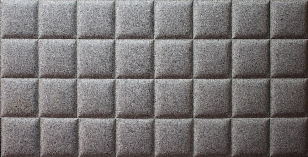 Wolle-10x10.jpg