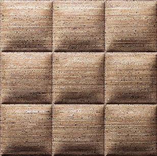 Kork-Linea-Panels-10x10.jpg