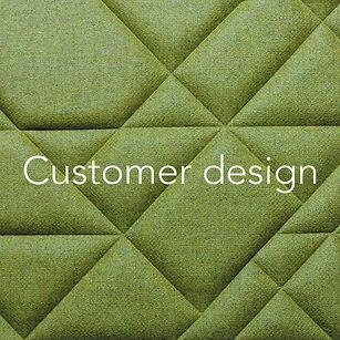 Costumer-Design_Q.jpg