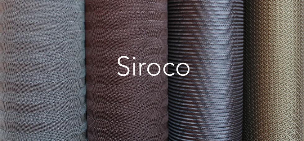 Siroco.jpg