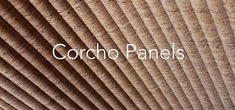 Corcho_Panels-linear.jpg