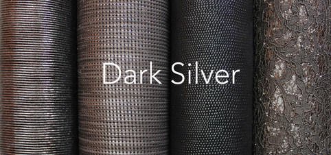 Dark-Silver.jpg
