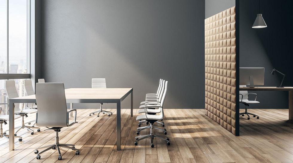Wand-office_Straw.jpg