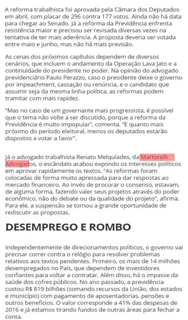 Esacândalos_no_Governo_travam_reformas_