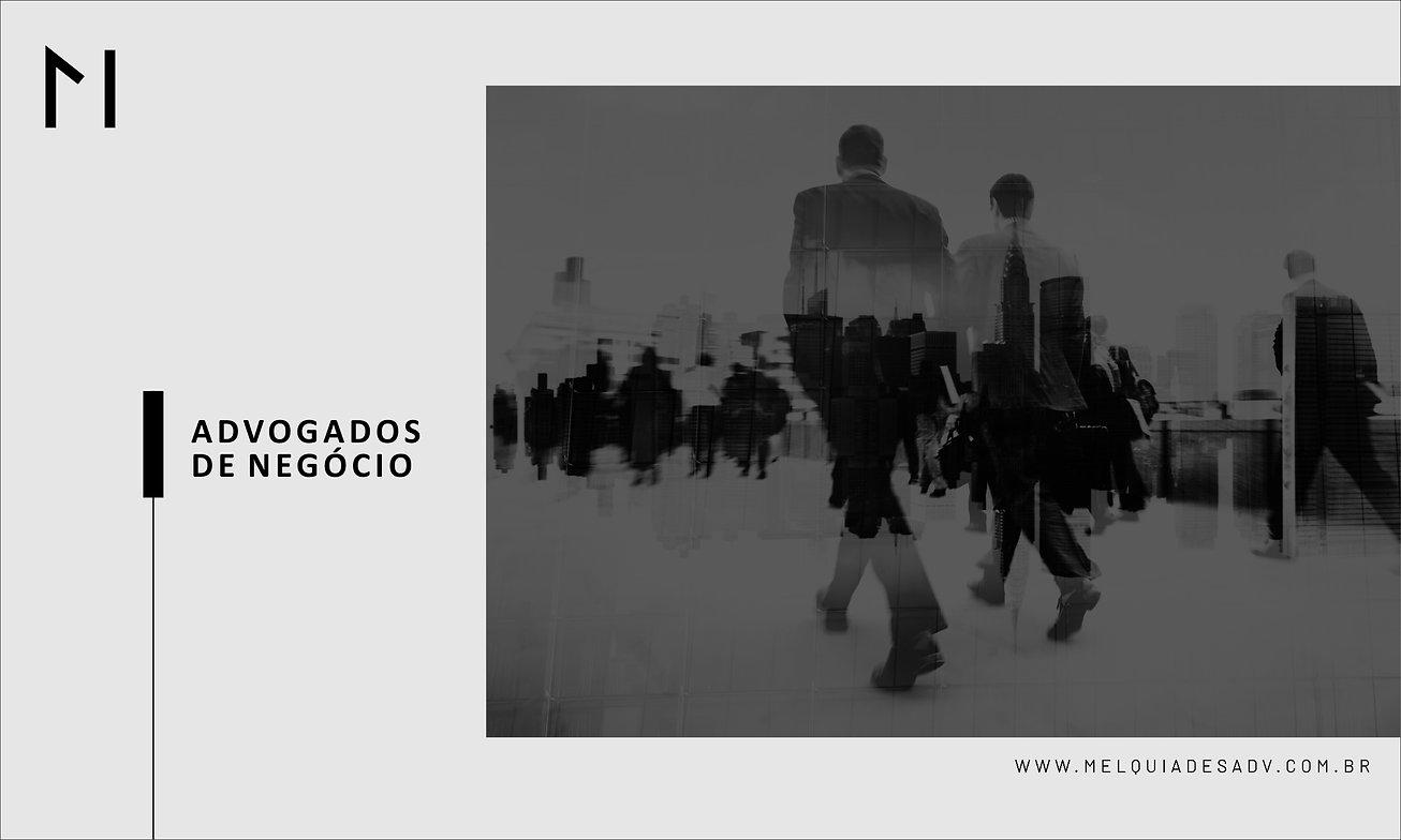 AP - Leandro - 01.jpg