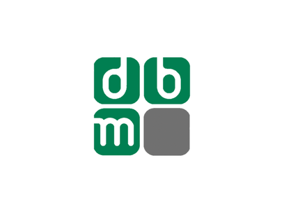Dicor Completes the DBM Virtual S&OP Accelerator™