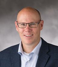 Doug Dedman exerienced S&OP consultant and implementer.