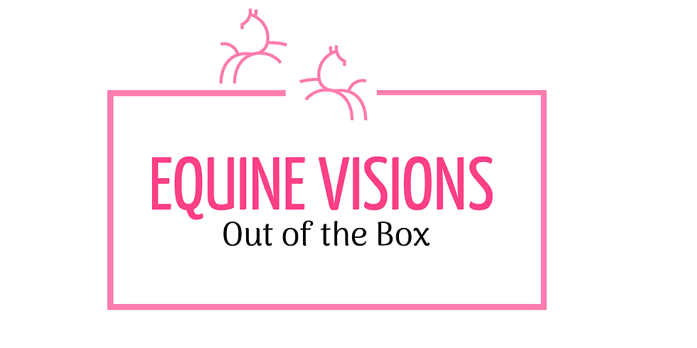 VOL! Uddel bijeenkomst 'Out of the Box'