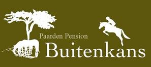 Logo PP Buitenkans.png