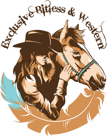 Exclusive_Bitless_Western-main logo with