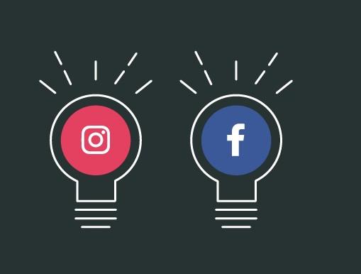 Wij zitten ook op Social Media!