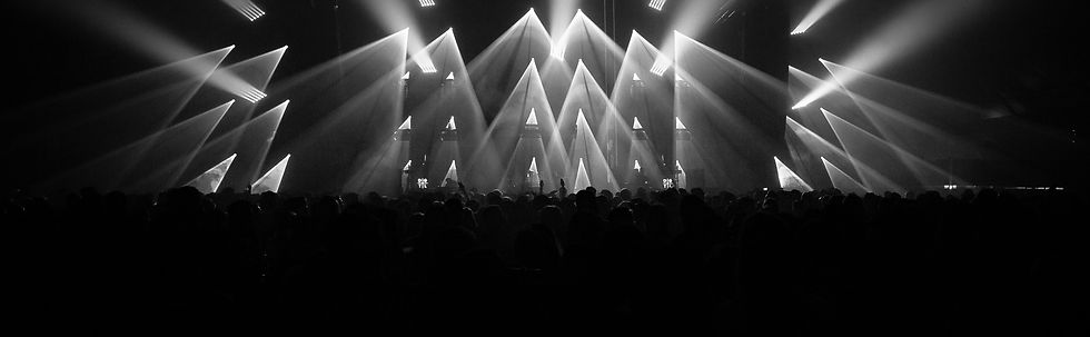 grayscale%20photography%20of%20stage%20with%20lights_edited.jpg