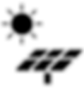 171-1717422_solar-panels-solar-panel-ico