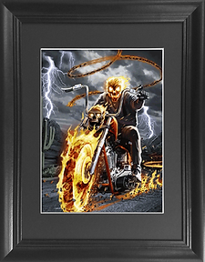 Flame Biker Ghost Rider.png
