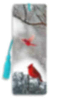 Cardinals 3D Bookmark.jpg