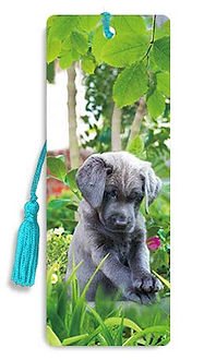 Puppy 3D Bookmark.jpg