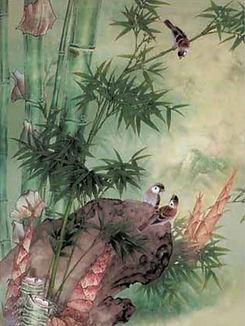 Copy of Bamboo Birds Main copy.jpg