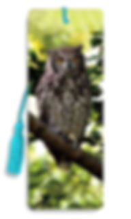 Owl Flip 3D Bookmark.jpg