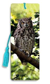 Owl Flip 3D Bookmark.jpg