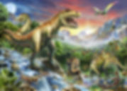 936 - Dinosaur.jpg